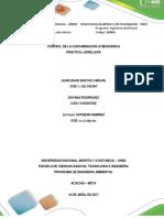 Imforme Control de La Contaminación Atmosferica (1)
