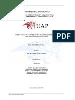 Monografia Grupo Jorge 2011 2