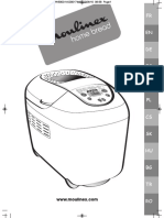 moulinex_ow5000.pdf