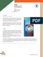 EL-PRINCIPE-PIDE-UNA-MANO.pdf