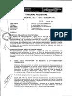 Resolución 1851-2012-SUNARP-TR-L.pdf