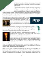 portuguese_how_satan_stops_our_prayers.pdf