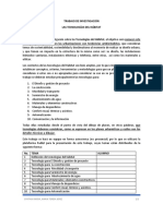 Tecnologías del hábitat.pdf