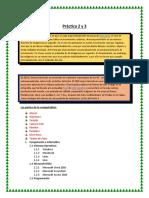 Práctica23_WilsonPeredaCastilloHINFO2016-196