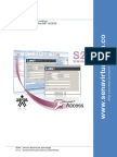 asemana2-120731101430-phpapp02