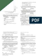 Este - phong cach tac nghiem Quoc Phong.pdf