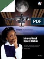 NASA 174444main ISS Education Plan FIN[2]