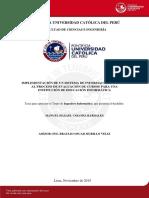 Coloma Manuel Implementacion Sistema Informacion Apoyo