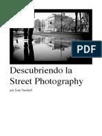 Street2017.pdf