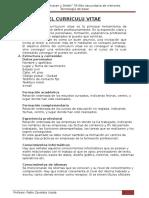 SESION°6-LA ENTREVISTA LABORAL.docx