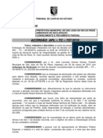 (00831-08 _Denúncia - SJ RIO DO PEIXE - Embargos-RET_).pdf