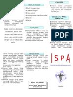 Leaflet Ispa (1)