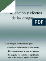 7Efectos_de_las_drogas.ppt