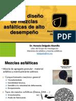 taller_de_diseno_de_mezclas_asfalticas_de_alto_desempeno.pdf