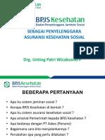 6. BPJS