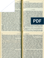 KANTleccionesfilo-hist.pdf