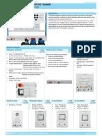(E18-E19) AC Motor Control By Inverter Trainer.pdf