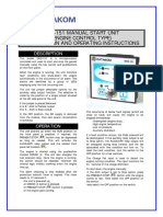 151_INSTE-motor control.pdf