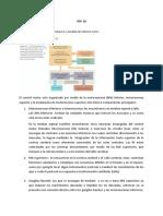 ATP 10 control motor.pdf