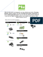 motor Drive and Control Solutions.pdf