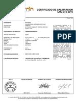 LMG-210-2016 UPCH_Termohigróm_EQ-FQ-66