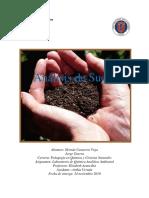 analisis del suelo.docx