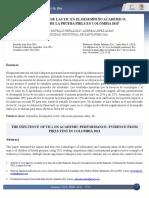 Dialnet-LaInfluenciaDeLasTICEnElDesempenoAcademico-5061044.pdf