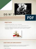 Ds n° 73 (1)-1.pptx