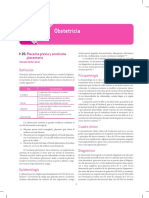 18_Obstetricia.pdf