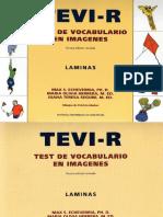 Test - Tevi-R.pptx