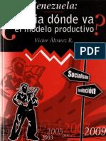 Venezuela-¿Hacia-donde-va-el-modelo-productivo-Victor-Alvarez