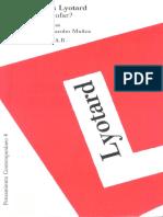 lyotard-por-que-filosofar.pdf