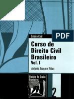 000661876_V1.pdf
