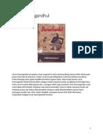 Serat_Darmagandhul_Lengkap.pdf