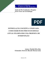 Maribel-Silva-Dias_cognitva.pdf