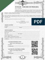 BITACORAS TERCERO DE PRIMARIA.pdf