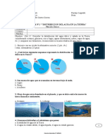 5to hidrosfera.doc