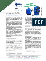 1.Hms Basic-plus Pcd m00661