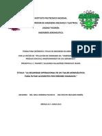 1900 2013.pdf
