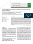 j.apsoil.2010.04.011.pdf