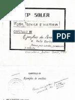 Bartokcuerdas, Percu y Celesta