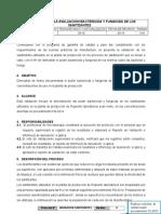 PROTOCOLO EVALUACION SANITIZANTES.doc