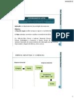 143197527-Modulo-01-Aula-001-Conceitos-Basicos (1).pdf