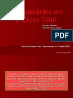 generalidadesempt1-100719231613-phpapp01