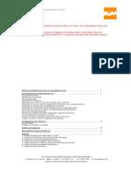 04-05-15-guia.pdf