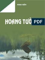 Hoang Tuong