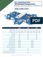 JGEKT.pdf
