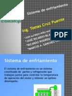 SISTEMA DE ENFRIAMIENTO (1).pptx
