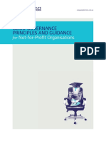 NFP-Principles-and-Guidance-131015.pdf