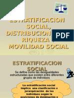 Trabajo Diapositivas Estartificacion Social1 1228781885495576 9